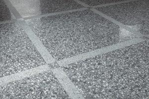 Alfalux I-Veneziani_