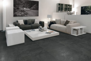 Fiordo Today-Black-One-60x60