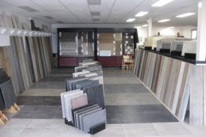 houtlook vloertegels, harsteen tegels, betonlook vloertegels
