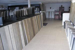 Vloertegels, keramiche tegel parket, houtlook tegels