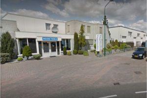 Showroom Handelsweg 8 5492 NL  Nijnsel 0413475506