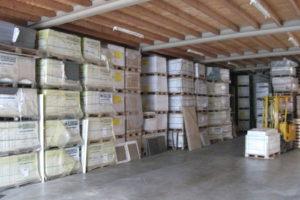 Voorraad vloertegels, wandtegels, tegels, houtlook tegels, keramiche tegelparket.